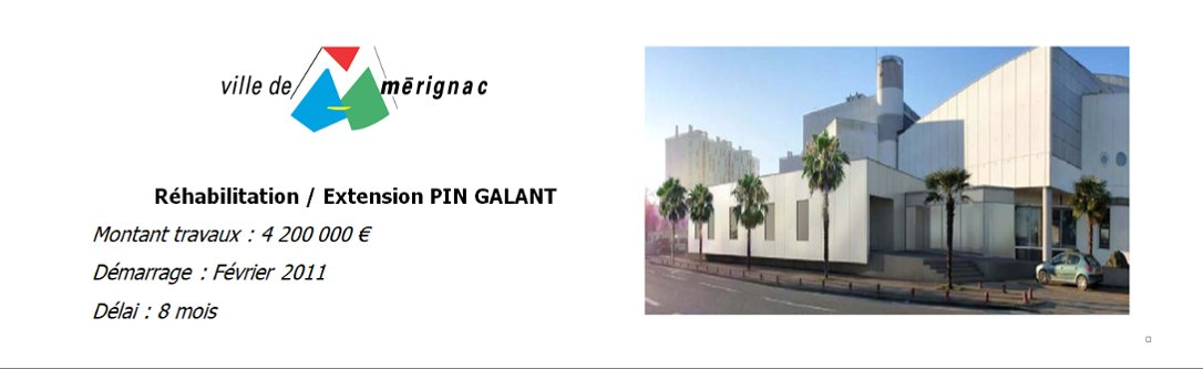 réhabilitation-extension-Pin-Galant